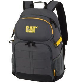 CAT Caterpillar BEN plecak na laptop 15,6''