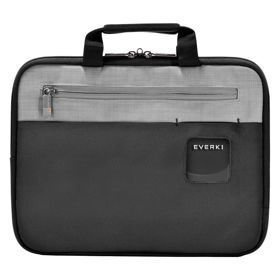 Everki ContemPRO Sleeve torba / pokrowiec na laptop do 15,6''