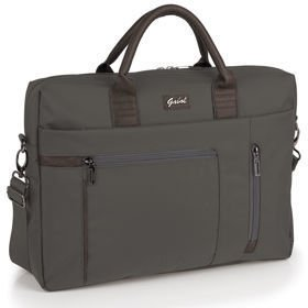Gabol Dallas torba damska na laptop 15,6''