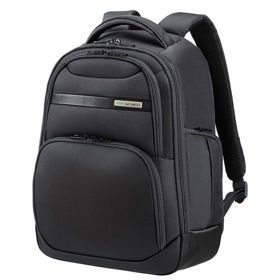Samsonite Vectura plecak na laptop do 14,1""