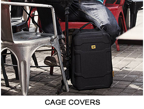 Cage_Covers