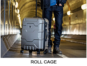ROLL_CAGE