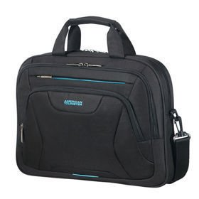 American Tourister At Work torba na laptopa 15,6'' / czarna