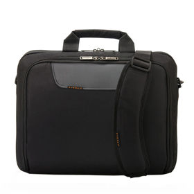 Everki Advance torba na laptopa 16''