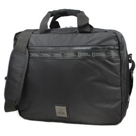 National Geographic N-GENERATION torba męska na laptop 15,6'' / N04603.06