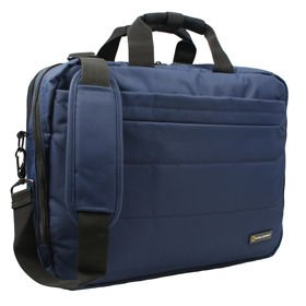 National Geographic PRO N00708 torba na laptop 15,6''