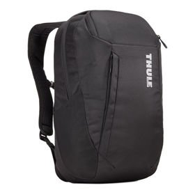 "Thule Accent 20L plecak na laptop 15"" / Black"