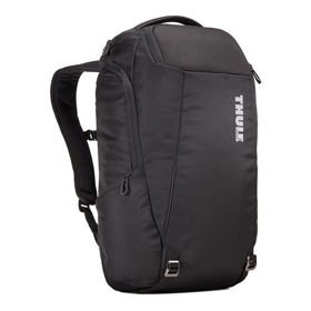 "Thule Accent 28L plecak na laptop 15,6"" / Black"