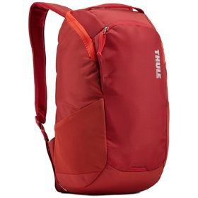 "Thule EnRoute 14L plecak na laptopa 13"" / Red Feather"