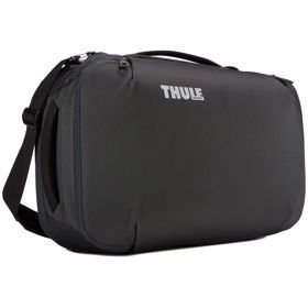 Thule Subterra 40L Carry-On luggage torba podróżna / plecak na laptop 15,6''