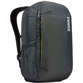 Thule Subterra Backpack 23L plecak na laptopa 15,6'' / Dark Shadow
