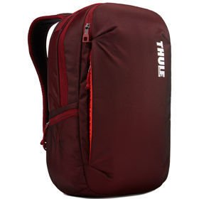 Thule Subterra Backpack 23L plecak na laptopa 15,6'' / Ember
