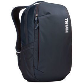 Thule Subterra Backpack 23L plecak na laptopa 15,6'' / Mineral