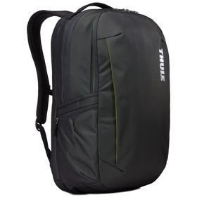 Thule Subterra Backpack 30L plecak na laptopa 15,6'' / Dark Shadow
