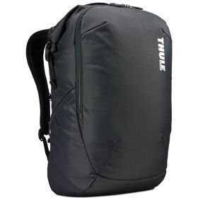Thule Subterra Travel Backpack 34L plecak podróżny / laptop 15,6'' / Dark Shadow