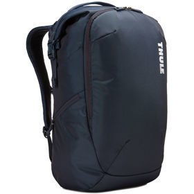 Thule Subterra Travel Backpack 34L plecak podróżny / laptop 15,6'' / Mineral
