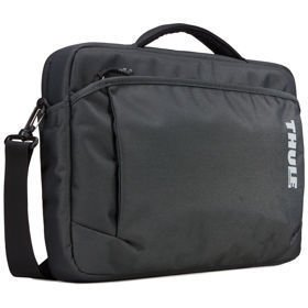 Thule Subterra torba na laptopa 13'' / Dark Shadow