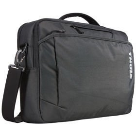 Thule Subterra  torba na laptopa 15,6'' / Dark Shadow