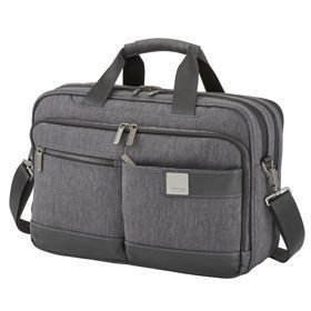 "Titan Power Pack torba na laptopa 13"" / 28 cm / Antracyt"