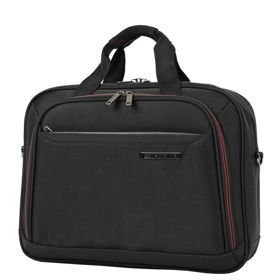 Travelite Kendo torba na laptop do 15,6""