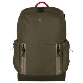Victorinox Altmont Classic Deluxe Laptop Backpack Olive plecak na laptop 15,4""
