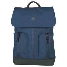 Victorinox Altmont Classic Flapover Laptop Backpack Blue plecak na laptop 15,4""