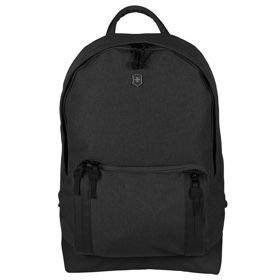 Victorinox Altmont Classic Laptop Backpack Black plecak na laptop 15,4""