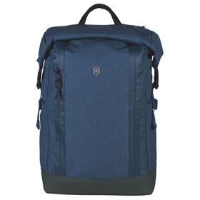 Victorinox Altmont Classic Rolltop Laptop Backpack Blue plecak na laptop 15,4""