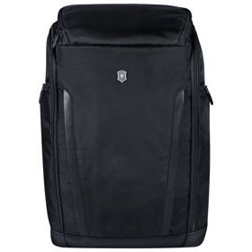 Victorinox Altmont Professional Fliptop Laptop Backpack plecak na laptopa 15,4""