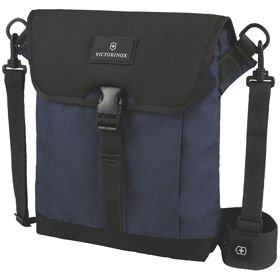 Victorinox Flapover Digital Bag Altmont™ 3.0 torba na tablet 10""