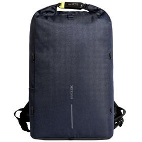 XD DESIGN Bobby Urban Lite plecak na laptopa 15,6'' / tablet 12,9'' / Navy