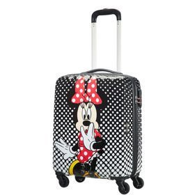 Minnie Mouse Polka Dot