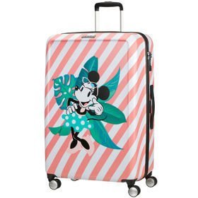 Minnie Miami Holiday