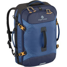 Eagle Creek Expanse Hauler plecak / torba na ramię 23/56 cm / Twilight Blue