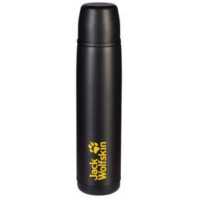Jack Wolfskin Bottle Grip 0,6L termos