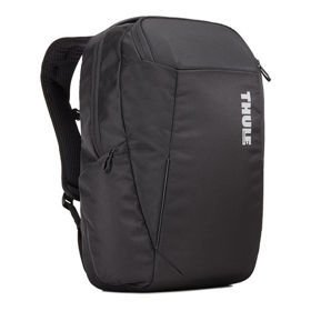 "Thule Accent 23L plecak na laptop 15,6"" / Black"