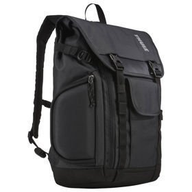 "Thule Subterra 25L plecak na laptopa 14,1"" / Dark Shadow"