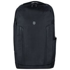 Victorinox Altmont Professional Deluxe Travel Laptop Backpack plecak na laptopa 15,4""