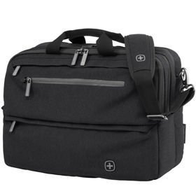 "Wenger WindBridge torba na laptopa 16"" / czarna"