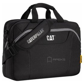 Caterpillar Bizz Tools torba na ramię CAT / laptop 15,6''