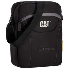 Caterpillar Bizz Tools torba na ramię CAT / tablet