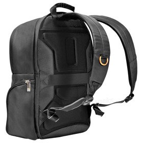 Everki ContemPRO Commuter plecak na laptopa 15,6'' / Black