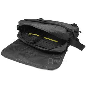 National Geographic EXPLORER torba na laptop 15,6""