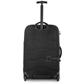 Pacsafe Toursafe AT29 torba podróżna na kółkach 96L / Black