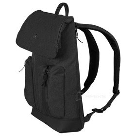 Victorinox Altmont Classic Flapover Laptop Backpack Black plecak na laptop 15,4""