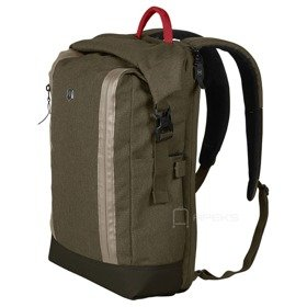 Victorinox Altmont Classic Rolltop Laptop Backpack Olive plecak na laptop 15,4""
