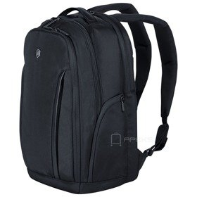 Victorinox Altmont Professional Essentials Laptop Backpack plecak na laptopa 15,4""