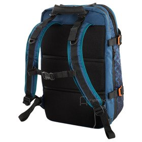 Victorinox Vx Touring 17 Laptop Backpack plecak na laptop 17""